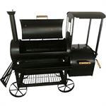 smoker-s-2-lok-de-luxe-barbecue-bbq-grill-raeucherofen-holzkohlegrill-grillwagen-2686386-1.jpg