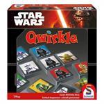 star-wars-qwirkle-brettspiel-2685896-1.jpg