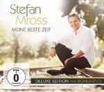 stefan-mross-meine-beste-zeit-deluxe-edition-2684617-1.jpg