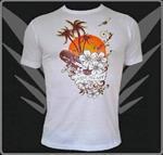 surf-und-beach-streetwear-fashion-shirt-s-2684516-1.jpg