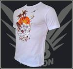 surf-und-beach-streetwear-fashion-shirt-xl-2684517-1.jpg