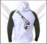sweatshirt-pullover-schwarz-weiss-kapuzen-pulli-m-2684520-1.jpg