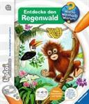 tiptoi-entdecke-den-regenwald-tiptoi-buecher-2685232-1.jpg