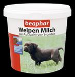 welpen-milch-500g-2686183-1.png
