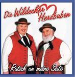 wildecker-herzbuben-rutsch-an-meine-seite-2685040-1.jpg