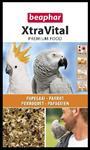 xtravital-papageien-futter-25kg-2686381-1.jpg