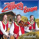 zellberg-buam-heustadlzeit-2684969-1.jpg