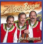 zellberg-buam-so-a-geigerei-2685763-1.jpg