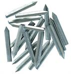 1kg-kreuznaegel-37mm-lang-tischlernagel-sternnagel-fensternagel-fensterstern-fuer-bau-und-renovierung-3078857-1.jpg