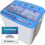 52-kg-waschmaschine-mit-pumpe-schleuder-und-timer-2286870-1.jpg