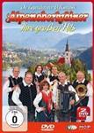 alpenoberkreiner-die-legenden-der-volksmusik-ihre-grossen-hits-2284937-1.jpg