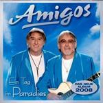 amigos-ein-tag-im-paradies-2285299-1.jpg