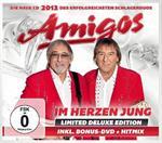 amigos-im-herzen-jung-limited-deluxe-edition-2285595-1.jpg
