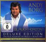 andy-borg-blauer-horizont-deluxe-edition-2285367-1.jpg