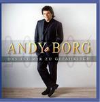 andy-borg-das-ist-mir-zu-gefaehrlich-2285202-1.jpg
