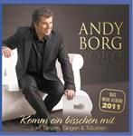 andy-borg-komm-ein-bisschen-mit-zum-tanzen-singen-und-traeumen-2285149-1.jpg