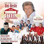 andy-borg-praes-das-beste-aus-dem-musikantenstadl-2285380-1.jpg