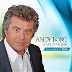 andy-borg-san-amore-2285181-1.jpg