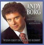 andy-borg-wenn-erst-der-abend-kommt-2285685-1.jpg
