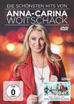 anna-carina-woitschack-die-schoensten-hits-2285842-1.jpg