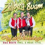 auf-der-hoehenstrasse-zellberg-buam-2285514-1.jpg