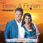 belsy-und-florian-das-beste-ihre-schoensten-lieder-2285553-1.jpg