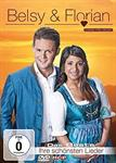 belsy-und-florian-das-beste-ihre-schoensten-lieder-2285600-1.jpg
