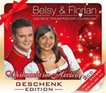 belsyundflorian-weihnacht-im-herzen-geschenkedition-2285083-2.jpg