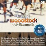 best-of-woodstock-der-blasmusik-5-jahre-vol-5-2285324-1.jpg
