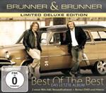 brunner-und-brunner-best-of-pe-best-das-letzte-album-limited-deluxe-edition-2285634-1.jpg