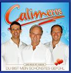 calimeros-du-bist-mein-schoenstes-gefuehl-2285625-1.jpg