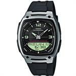casio-collection-aw-81-1a1ves-herrenuhr-chronograph-2286312-1.jpg
