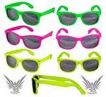 coole-neon-nerd-krocha-und-jumpstyle-sonnen-brille-pink-2286194-1.jpg