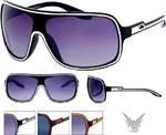 coole-party-clubwear-sonnen-brille-im-fashion-style-gelb-2287337-1.jpg