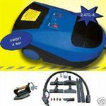 dampfsauger-dampfstaubsauger-mit-buegeleisen-blau-2286099-1.jpg