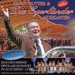 das-grandiose-open-air-in-altusried-ernst-hutter-und-die-egerlaender-musikanten-live-2284993-1.jpg
