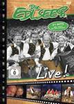 die-edlseer-live-2285407-1.jpg