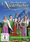 die-geschwister-niederbacher-gruesse-aus-den-bergen-2285005-1.jpg