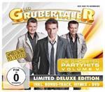 die-grubertaler-die-groessten-partyhits-vol-5-deluxe-edition-2285450-1.jpg