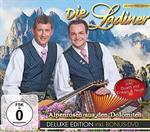 die-ladiner-alpenrosen-aus-den-dolomiten-deluxe-edition-2285001-1.jpg