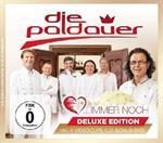 die-paldauer-immer-noch-deluxe-edition-2285305-1.jpg