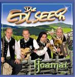 edlseer-hoamat-2284983-1.jpg