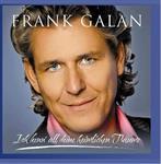 frank-galan-ich-kenn-all-deine-heimlichen-traeume-2285487-1.jpg