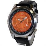 heinrichssohn-danzig-orange-hs1003-herrenuhr-2285042-1.jpg