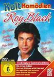 kult-komoedien-roy-black-sammeledition-2286204-1.jpg