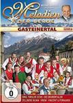 melodien-der-berge-gausteinertal-2286165-1.jpg