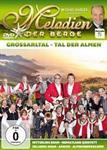melodien-der-berge-grossarltal-tl-der-amen-2286158-1.jpg