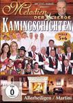 melodien-der-berge-kamingeschichten-allerheiligenmartini-folge-56-2285093-1.jpg