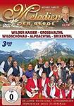 melodien-der-berge-wilder-kaiser-grossarltal-wildschoenau-alpbachtal-brixental-2286003-1.jpg