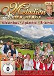 melodien-der-berge-wildschoenau-alpbachtal-brixental-folge-16-2286260-1.jpg
